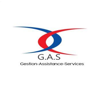gas-Copie